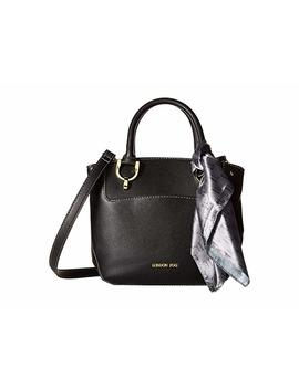Wembley Satchel   Core Replen by London Fog