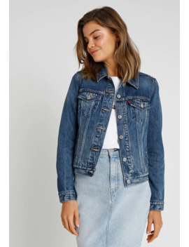 Original Trucker   Denim Jacket by Levi's®
