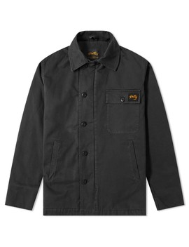 Stan Ray A2 Deck Jacket by Stan Ray