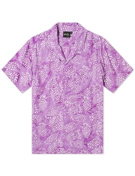 Stan Ray Pina Vacation Shirt by Stan Ray's