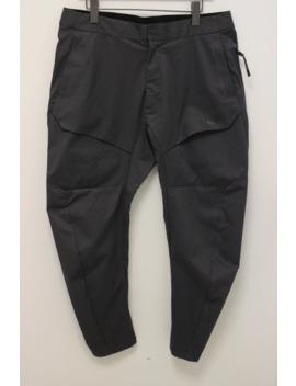 Sportswear Tech Pack Tapered Cargo Pants by Nike  ×  Errolson Hugh  ×