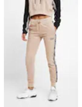 Cuf Pant   Verryttelyhousut by Adidas Originals