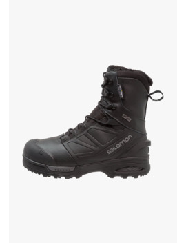 Toundra Pro    Winter Boots by Salomon