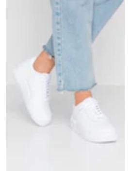 Air Force 1 Shadow   Sneakers Laag by Nike Sportswear
