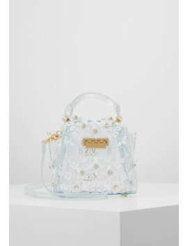 Eartha Mini Top Handle   Sac à Main by Zac Zac Posen