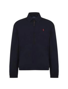 Bayport Jacket by Polo Ralph Lauren