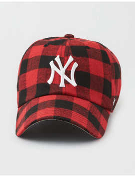 '47 Brand Yankees Westward Baseball Cap by American Eagle Outfitters