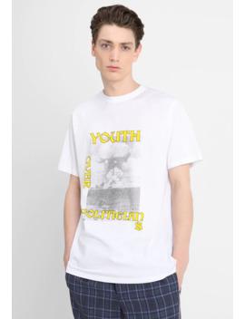 Murph   T Shirt Print by Soulland