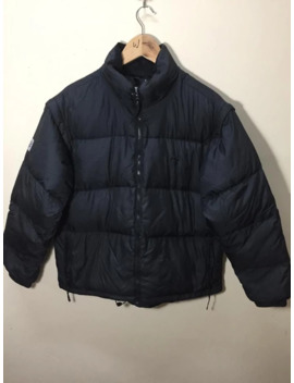 Jack Wolfskins Puffer Vg Condition by Jack Wolfskins  ×