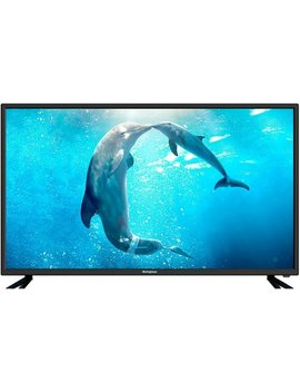 "49"" Class   Led   1080p   Hdtv by Westinghouse"