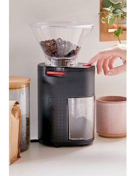 Bodum Coffee Grinder by Bodum