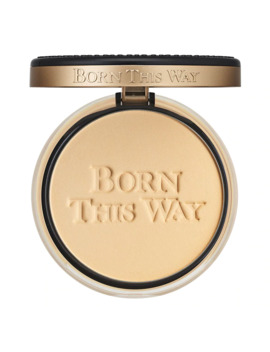 Born This Way Powder Foundation by Too Faced