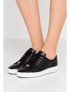 Irving Lace Up   Trainers by Michael Michael Kors