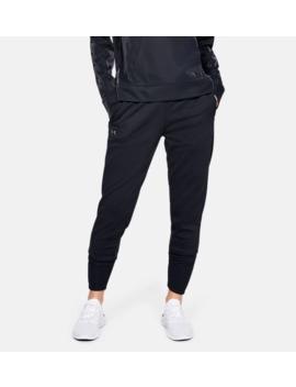 Armour Fleece®Women's Pants & Sweatpants by Under Armour