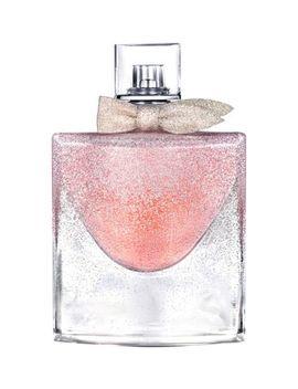 lancôme-la-vie-est-belle-50ml-eau-de-parfum-perfume---limited-edition-sparkly by lancome