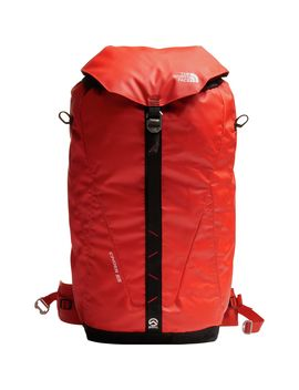 Cinder 55 L Backpack by The North Face