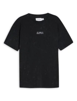 oversized-los-angeles-t-shirt by topman