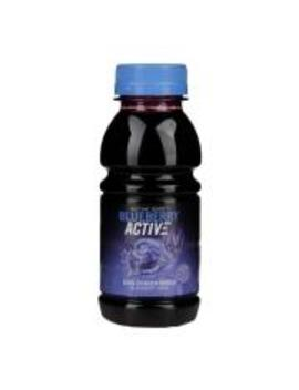 Active Edge Ltd Blueberry Active Concentrate Drink 237ml by Active Edge Ltd Blueberry Active Concentrate Drink 237ml