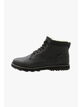Mission V   Winter Boots by Quiksilver