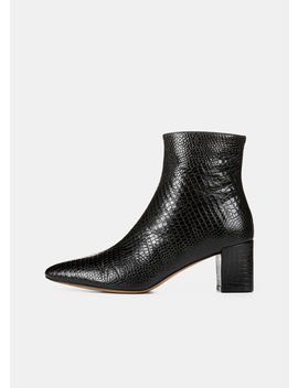 Croc Lanica Boot by Vince