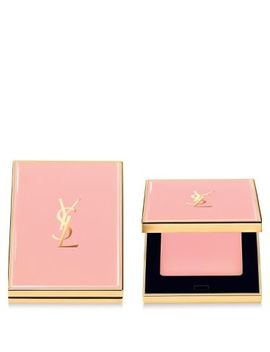 Yves Saint Laurent Touche Éclat Blur Perfector by Yves Saint Laurent