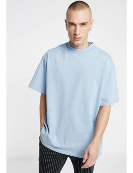 Great Oversize   Basic T Shirt by Weekday