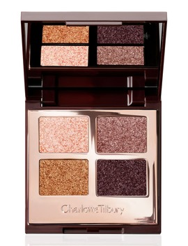 Celestial Eyes Luxury Palette Of Pops Eyeshadow Quad by Charlotte Tilbury
