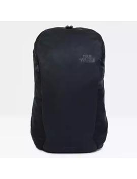Ka Ban Backpack by The North Face