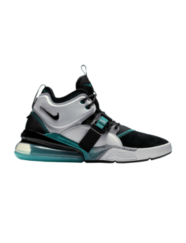 Air Force 270 'command Force' by Brand Nike
