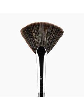 F42 Strobing Fan™ Brush by Sigma Beauty