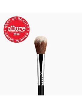 F03 High Cheekbone Highlighter™ Brush by Sigma Beauty