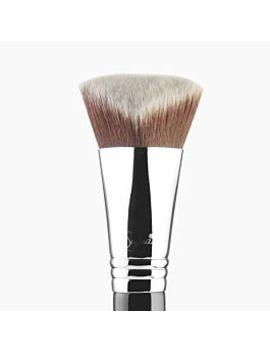 3 Dhd® Max Kabuki Brush by Sigma Beauty