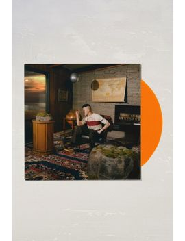 Rich Brian   The Sailor Limited 2 Xlp by Urban Outfitters
