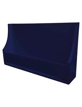 Book Shelf   Pillowfort™ by Shop Collections