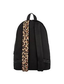 The Rock Backpack by Marc Jacobs