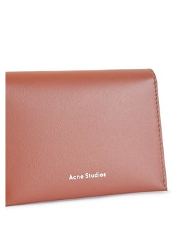 Fold Wallet by Acne Studios