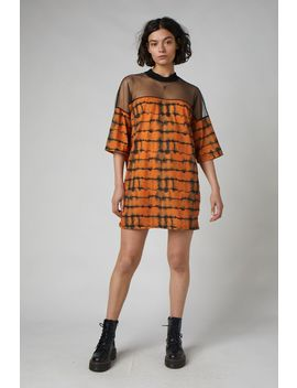 Cynic Dress by The Ragged Priest