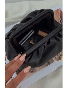 italian-love-bag---black by miss-lola
