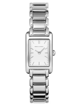 Moment Bracelet Watch, 19mm X 30mm by Rebecca Minkoff