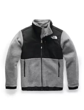 Youth Denali Jacket by The North Face
