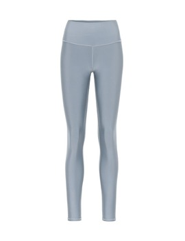 Airlift High Rise Leggings by Alo Yoga