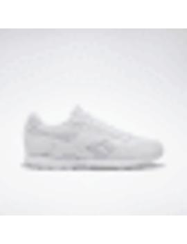 Reebok Royal Glide Ripple Shoes by Reebok