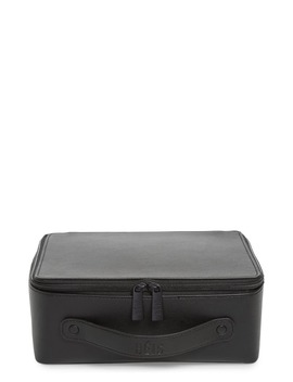 The Cosmetics Case by BÉis