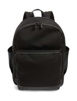 The Backpack by BÉis