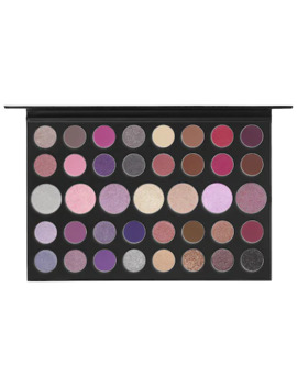 39 S Such A Gem Palette by Morphe