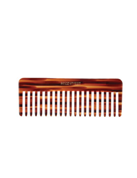 Rake Comb by Mason Pearson
