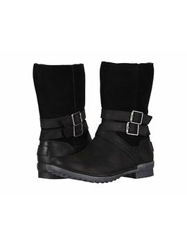 Lorna Boot by Ugg