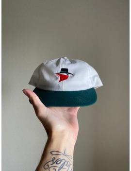 Vintage Skoal Bandit Hat by Vintage  ×  Marlboro  ×