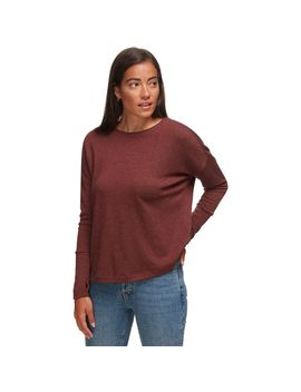 Thermal Long Sleeve Top   Women's by Backcountry