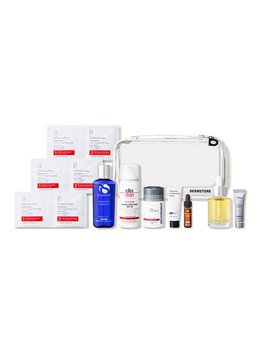 Best Of Dermstore: Professional (1 Kit) by Dermstore